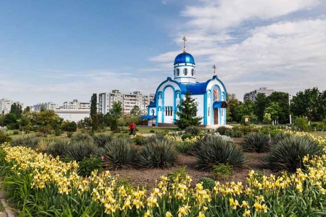 C-_Users_SILVIA_Desktop_moldova---foto-giacomo-fe_Tiraspol_Basilica-Ortodossa_Moldova_1DX_1924