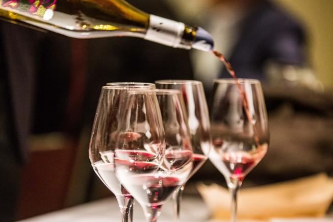 Copia di wine_2