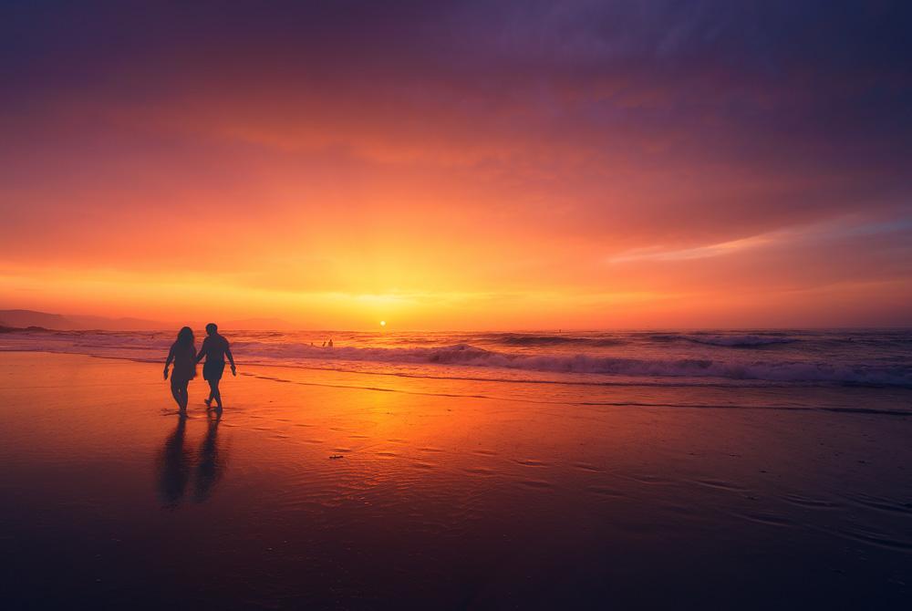 Vacanze per soli adulti: 10 consigli per partire senza bambini