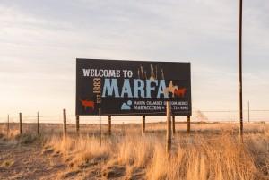 Città nel deserto: 10 mete inaspettate