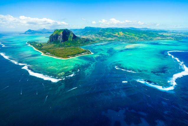 Mauritius: un paradiso per le feste