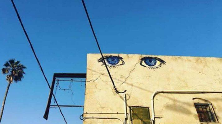 Foto Tel Aviv: piccole e grandi idee per vivere (meglio) la città