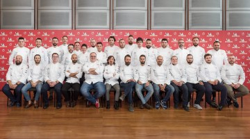 chef-stellati-michelin-2019 OK