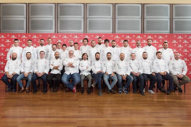 chef-stellati-michelin-2019 OK