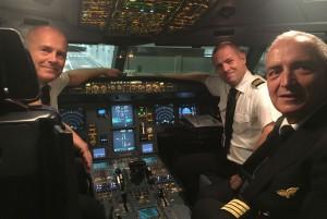 equipaggio-Alitalia