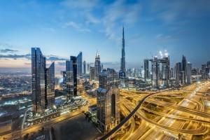 Scalo a Dubai? 20 cose spettacolari da fare