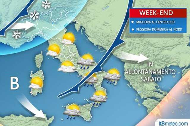 15-16_meteo-italia-tendenza-per-il-weekend-3bmeteo-taglio