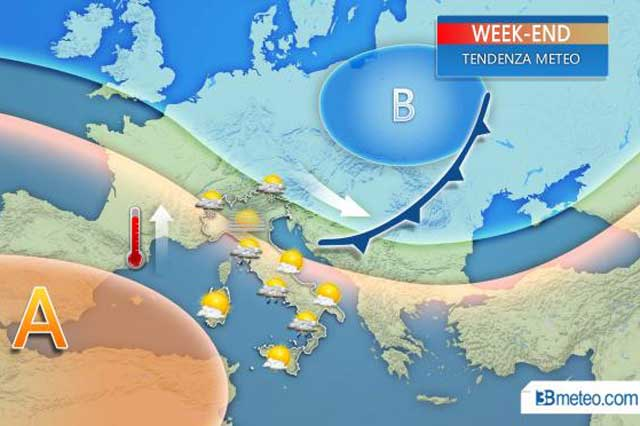22_640_tendenza-weekend-3bmeteo-87976