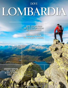 COVER-DOSSIER-Lombardia