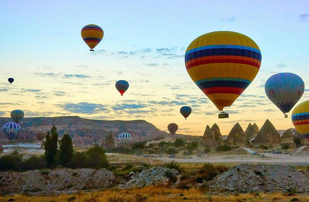 Cappadocia_(7912377726)