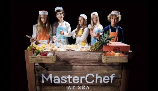 Junior MasterChef Italia su Sky: come partecipare ...