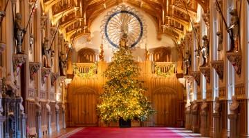 RC_Windsor_Christmas_2018_301118_01