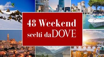 cover48-week