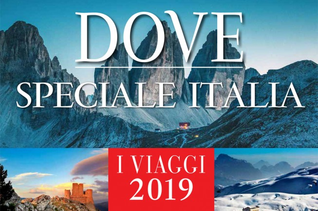dove-speciale-italia-2019
