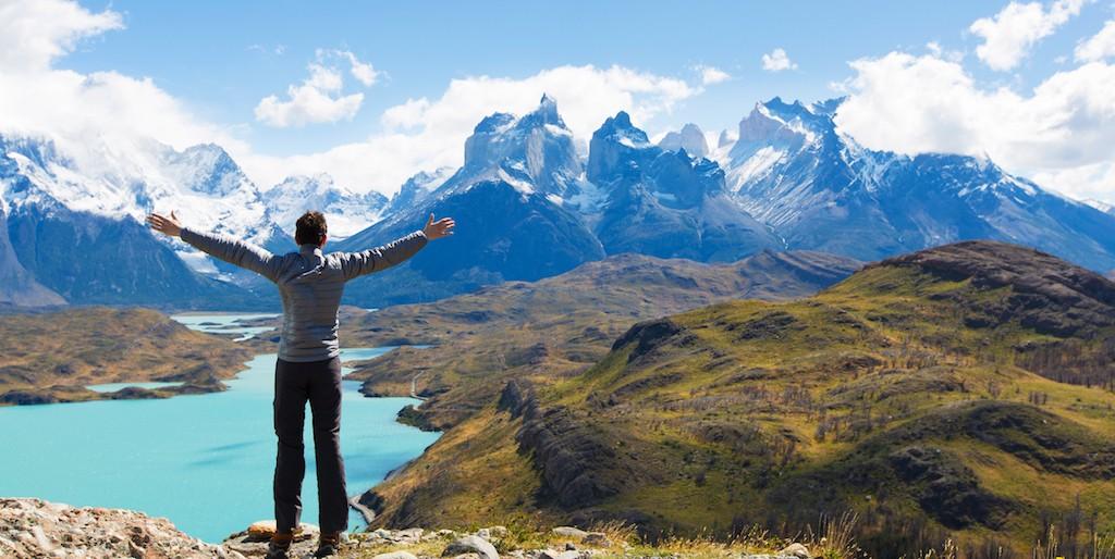 Cile, le mete giuste per un viaggio avventura