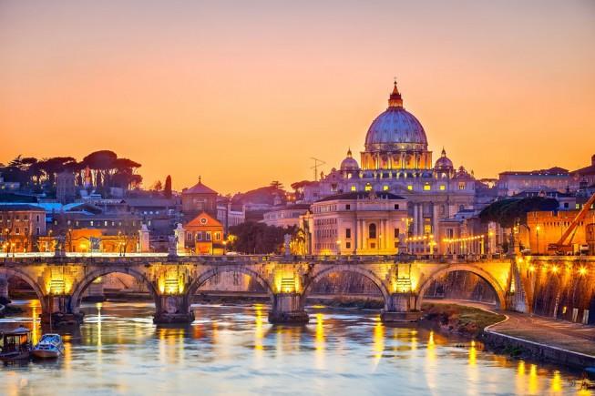 iStock-Roma