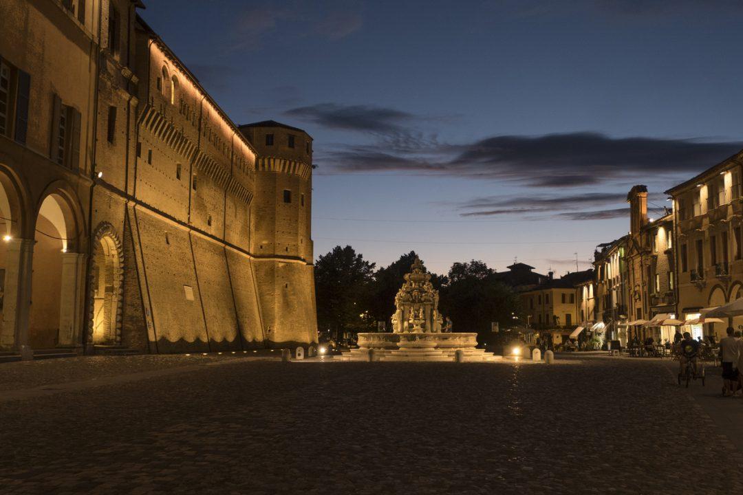 Dove festeggiare Capodanno 2019 in Romagna
