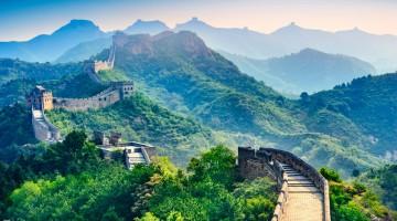 iStock-in-viaggio-con-dove-in-cina-muraglia-cinese