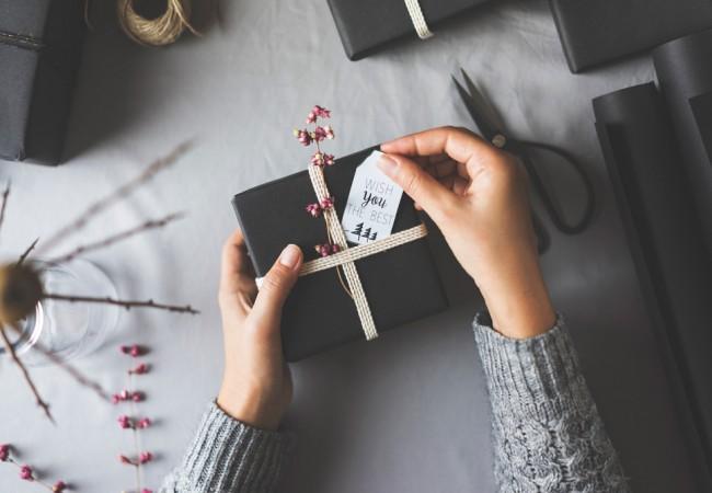 Regali Di Natale Per Lui E Per Lei Orologi Accessori Moda Design