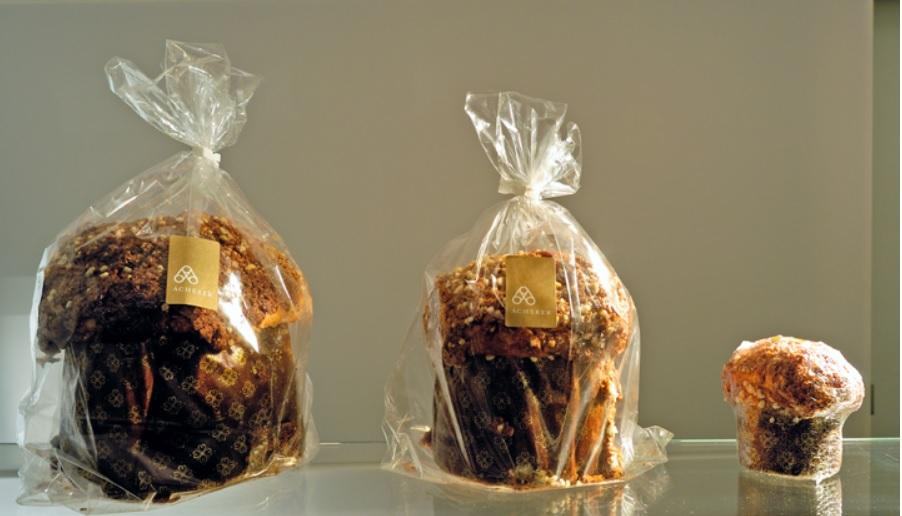 20 panettoni da assaggiare, regione per regione