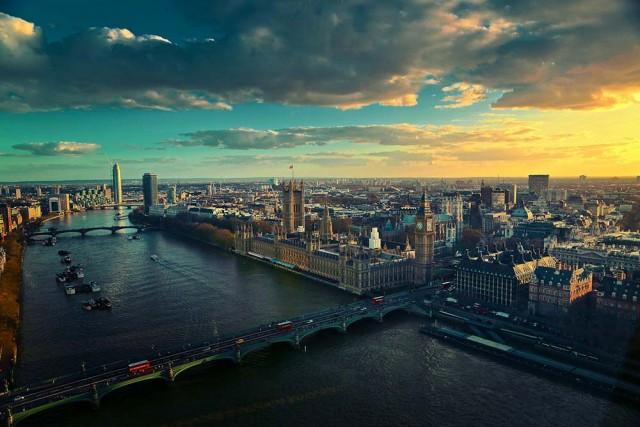 Londra: 10 cose che cambiano dopo la Brexit