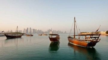 02_Skyline_dhow_Architecture-025