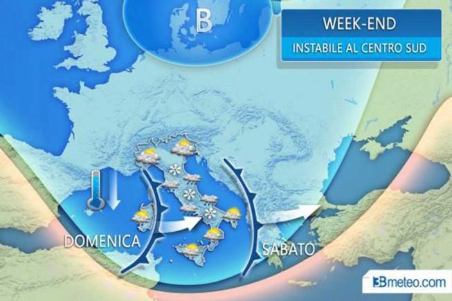 19taglio_meteo-weekend-3bmeteo-88346