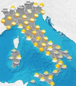 2019-01-05_12_italia_hp_verdi_taglio