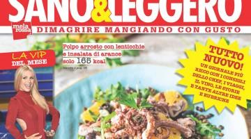 Cover-nuovo-SanoLeggero