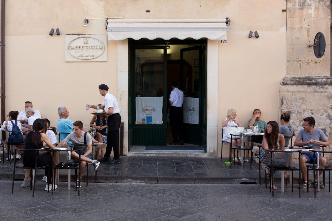 L'Italia nel torrone