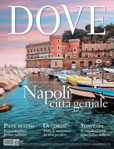 cover-dove-febbraio