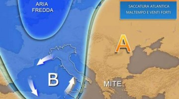 meteo-weekend-italia