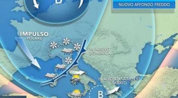 tendenza-meteo-weekend-26-27-gennaio-3bmeteo-88460