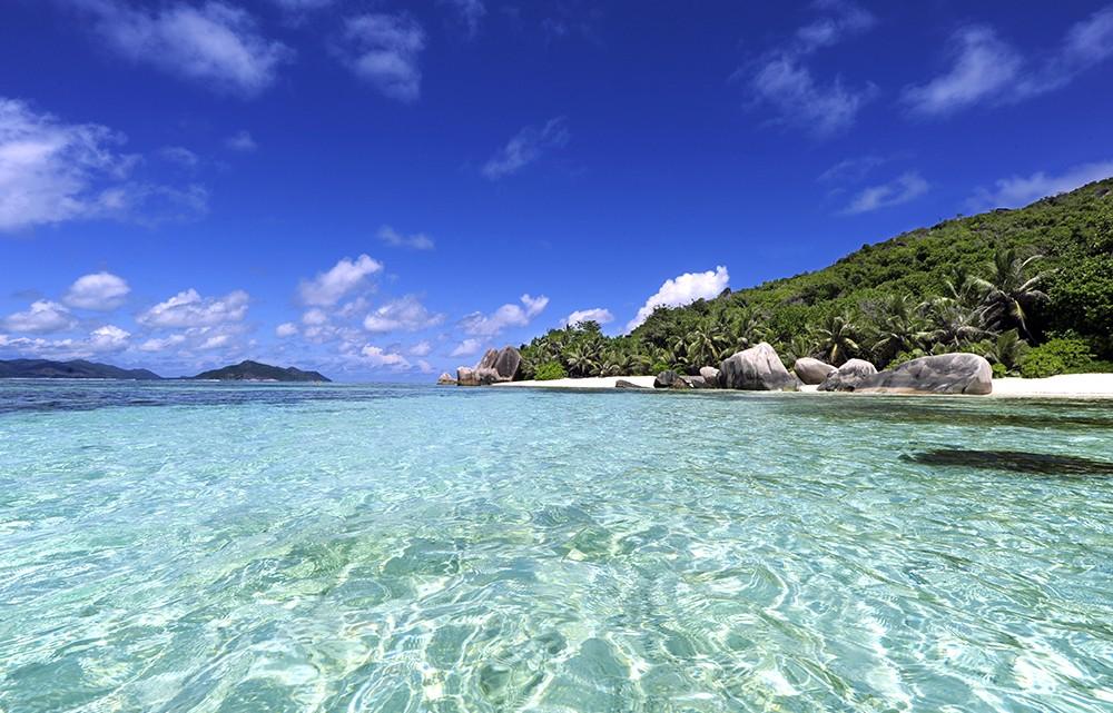 Le spiagge più belle del mondo: 52 mete per sognare tutto l'anno