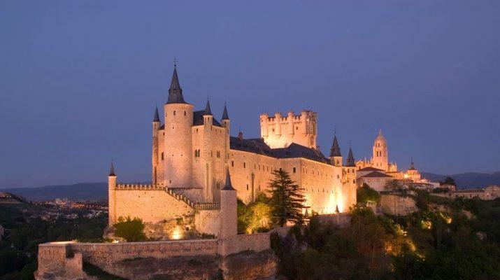 Foto Spagna alternativa: 10 destinazioni