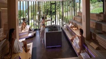 Lindenhof_sauna-landschaft-im-wellnesshotel-2802-1200×485-c-x50-y50