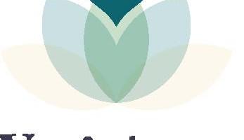 Logo YOGATOUR 2019