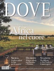 cover-dove-marzo