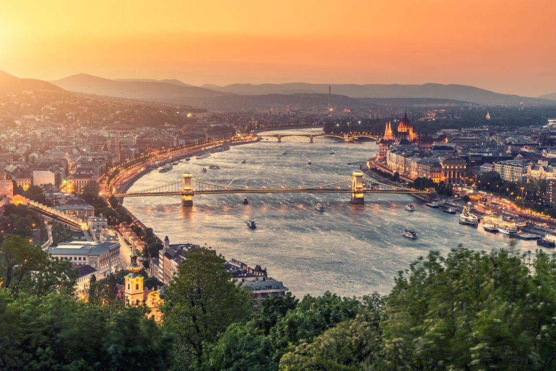Cosa vedere a Budapest: 48 ore nella capitale dell'Ungheria