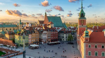 iStock-Varsavia