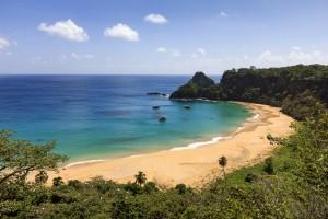 Spiagge per ogni stagione: le 52 più belle