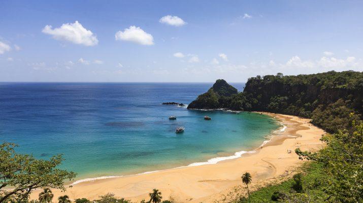 Foto Spiagge per ogni stagione: le 52 più belle