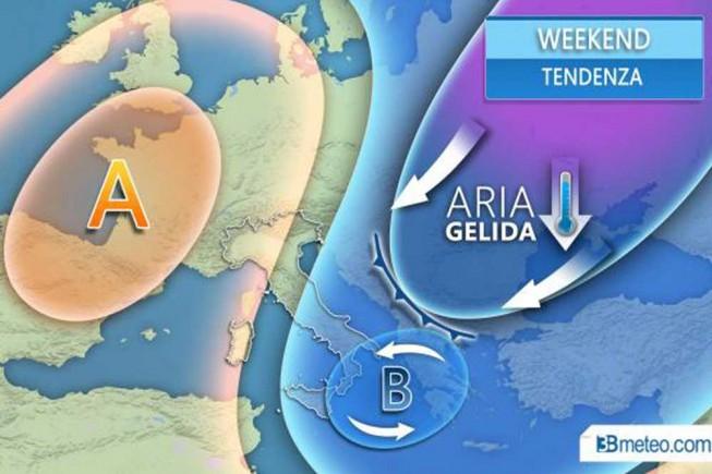 new_irruzione-fredda-nel-weekend-3bmeteo-taglio