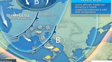 tendenza-meteo-weekend-3bmeteo-88839-(1)