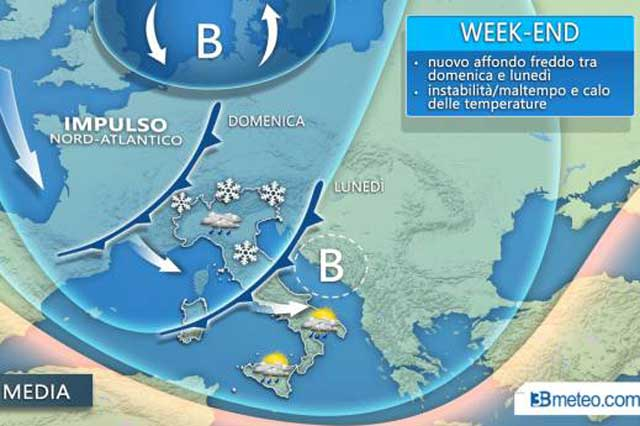 tendenza-meteo-weekend-3bmeteo-88839-(1)
