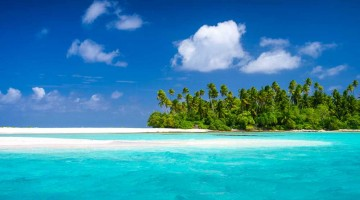 01_kiribati-beach-david_kirkland2