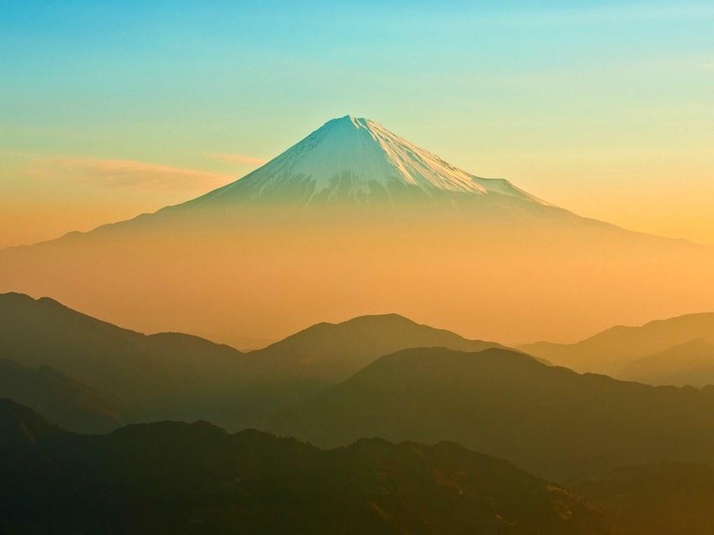 Giappone, 30 scatti che ve lo faranno amare
