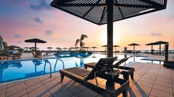 Berenice_Lahami-Bay-Beach-Resort_391