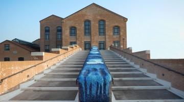 Esterno-Museo-Classis-aggiornata