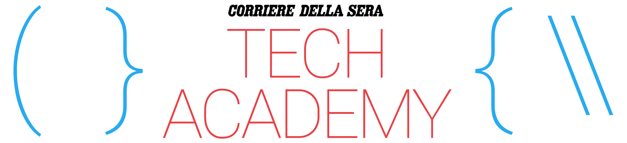 Logo Tech Academy[1]